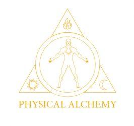 Physical Alchemy